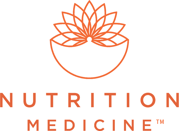 nutrition_medicine_stacked_cropped