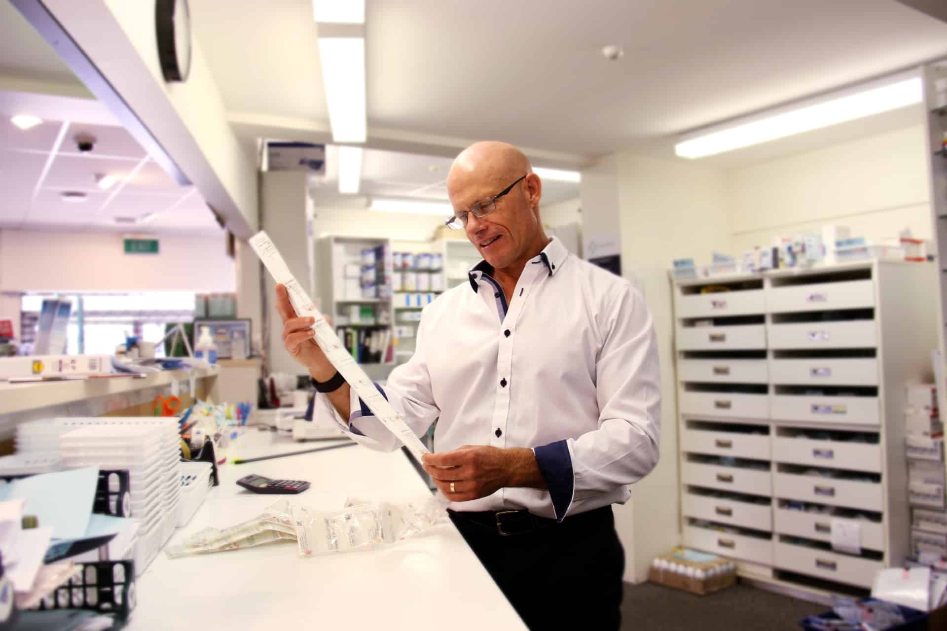 pharmacist_martin_harris_original
