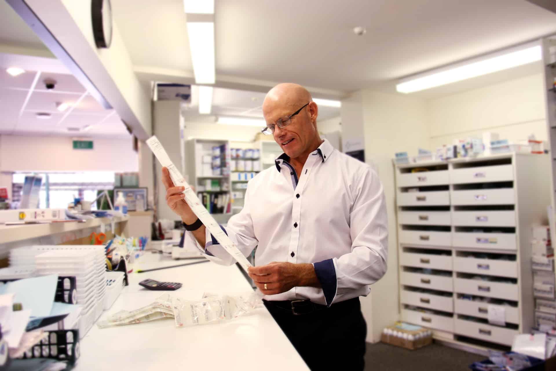 pharmacist_martin_harris_original